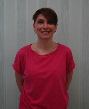 Holíková