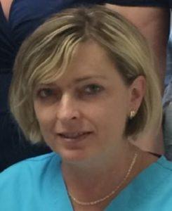 Monika Husákova